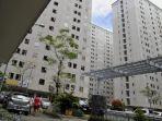 apartemen-kalibata-city-yaaa.jpg