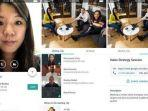 aplikasi-google-meet.jpg