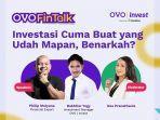 aplikasi-ovo-invest-39b.jpg