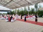 appgindo-cabang-jambi-mengadakan-simulasi-internasional-wedding-di-ev-garden.jpg