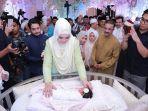 aqiqah-anak-siti-nurhaliza_20180326_170605.jpg