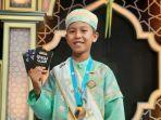ar-rayyan-ilham-lahiya-12-peserta-kompetisi-hafiz-indonesia-2021.jpg