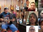 aria-baron-eks-gitaris-band-gigi-dan-rif-dikabarkan-meninggal-dunia.jpg