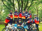 arizona-bikes-adalah-salah-satu-perkumpulan-para-penghobi-sepeda-yg-berada-di-kota-jambi.jpg