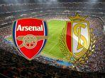 arsenal-vs-standard-liege.jpg