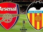 arsenal-vs-valencia.jpg