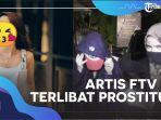 artis-ftv-hh-diduga-terlibat-kasus-prostitusi.jpg