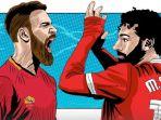 as-roma-vs-liverpool_20180502_125532.jpg