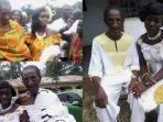 asabea-menikahi-pria-berusia-106-tahun-akwasi.jpg
