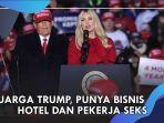 asal-usul-kekayaan-keluarga-trump-punya-hotel-dan-pekerja-seks-kini-kalah-di-pilpres-as.jpg