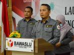 asnawi-ketua-bawaslu-provinsi-jambi-saat-melakukan-launching-skpp-secara-daring.jpg