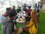 asosiasi-kelompok-studi-pasar-modalsyariah-seluruh-indonesia-34b.jpg