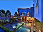 aston-jambi-hotel-conference-center-ok.jpg