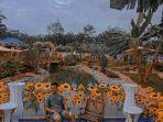 athaya-garden-muara-bungo39.jpg