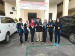 atlet-brigde-kabupaten-kerinci-di-porprov-jambi-2018.jpg