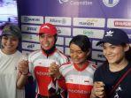atlet-indonesia-dari-cabang-olahraga_20181011_180635.jpg