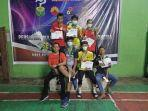 atlet-pbsi-tebo-meraih-medali-di-kejuaraan-tonext-arsento-88.jpg