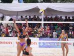 atlet-voli-pantai-putri-saat-berlaga-di-partai-final-venue-jakabaring_20180825_085849.jpg