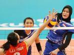 atlet-voli-timnas-putri-indonesia-wilda-siti-nurfadhilah-sugandi.jpg