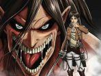 attack-on-titan-eren.jpg