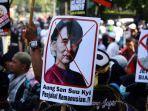 aung-san-suu-kyi-dan-presiden-win-myint-di-naypyitaw-kini-ditahan-oleh-militer-myanmar.jpg