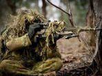 australian-sas-sniper_20180722_110758.jpg