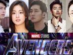 avengers-endgame-versi-korea.jpg