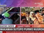 ayah-sutopo-suharsono-ketika-di-pemakaman-sutopo-purwo-nugroho.jpg