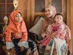 ayu-wahyuni-smart-mom.jpg