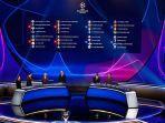 babak-32-besar-grup-liga-champions-musim-2021-2022.jpg
