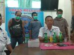 badan-narkotika-nasional-kabupaten-batanghari-mengaman_20180523_160319.jpg