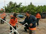 badan-penanggulangan-bencana-daerah-bpbd-kabupaten-sarolangun-mem.jpg