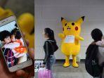 badut-pikachu_20170422_212633.jpg
