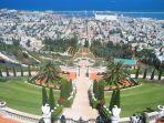 bah-di-haifa-satu-di-antara-taman-terindah-di-israel-pixabaycom_20180602_142100.jpg