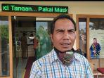 bakal-cakades-teluk-leban-kecamatan-maro-sebo-ulu-sargawi.jpg
