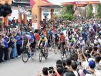 balap-sepeda-tour-de-singkarak-akan-tetap-masuk-wilayah-provinsi-jambi-tahun-ini-dan-2021-mendatang.jpg