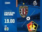 bali-united-vs-persik-kediri-di-bri-liga-1-indonesia-hari-ini-jumat-27-agustus.jpg