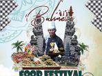 balinese-food-festival-dapatkan-kesempatan-menginap-di-swiss-belhotel-rainforest-kuta-bali.jpg