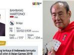 bambang-hartono_20180827_162127.jpg
