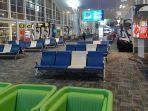bandara-kualanamu-sepi-penumpang.jpg