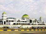 bandara-sultan-iskandar-muda_20161215_001011.jpg