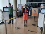 bandara-sultan-thaha-berlakukan-digitalisasi-validasi-dokumen.jpg