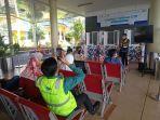bandara-sultan-thaha-jambi-genose-c19.jpg