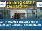 bandara-sultan-thaha-jambi-sepi-39b.jpg