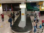 bandara-sultan-thaha-jambi-siapkan.jpg