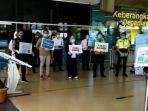 bandara-sultan-thaha-jambi-sosialisasi-pencegahan-covid-19.jpg
