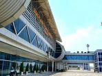 bandara-sultan-thaha-jambi3233.jpg
