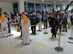 bandara-sumtan-thaha-jambi-tambah-fasilitas-cuci-tangan.jpg