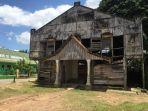 bangunan-kolonial-belanda-di-muara-tembesi-4.jpg