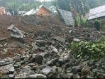 banjir-bandang_20180830_003515.jpg